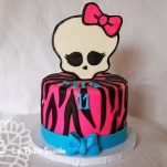 2014-04-24_FeteMia11_MonsterHigh_Web