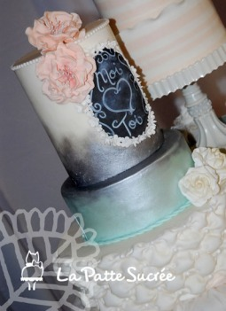 2015-01-10_SalonMariageBal-01_Web